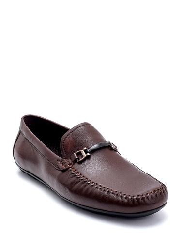 Derimod Erkek Ayakkabı(771) Casual Kahve